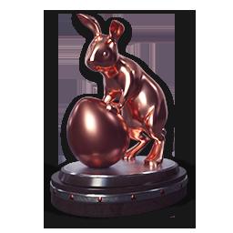 ACTUALIZACION DE ESTADO 28/03/2018 Easter_2018_bronze