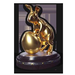 ACTUALIZACION DE ESTADO 28/03/2018 Easter_2018_gold