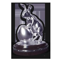 ACTUALIZACION DE ESTADO 28/03/2018 Easter_2018_silver