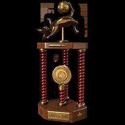 ACTUALIZACION DE ESTADO 13/06/2018 Worldcup_2018_gold