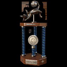 ACTUALIZACION DE ESTADO 13/06/2018 Worldcup_2018_silver