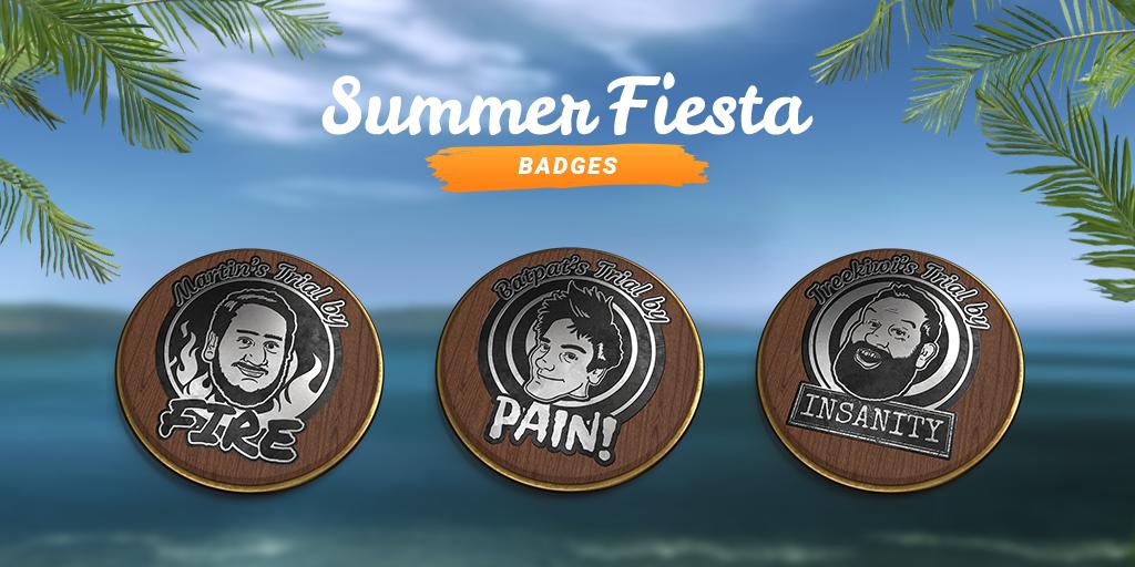 SUMMER FIESTA 2018 Badges_fiesta_310718_fb