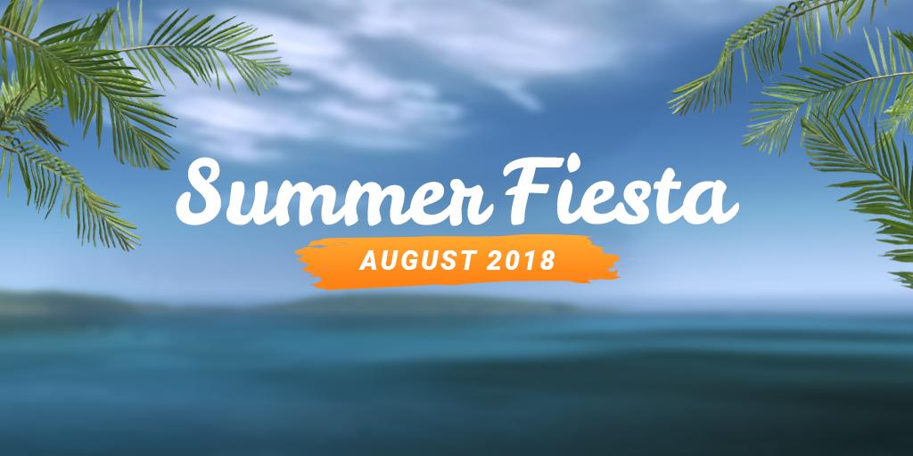 SUMMER FIESTA 2018 THC_summer_fiesta_2018_fb_1024x512px