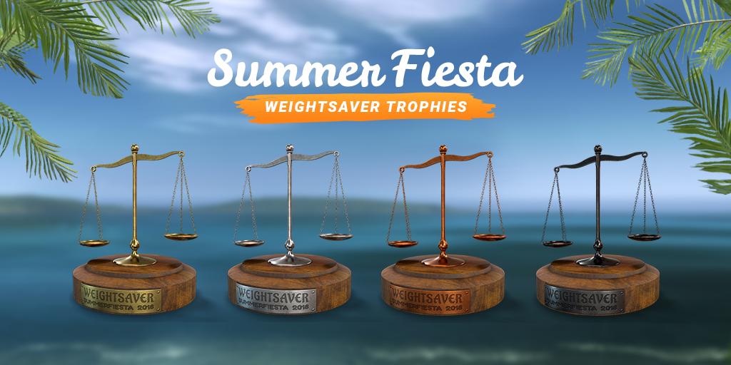 SUMMER FIESTA 2018 Trophies2_fiesta_310718_fb