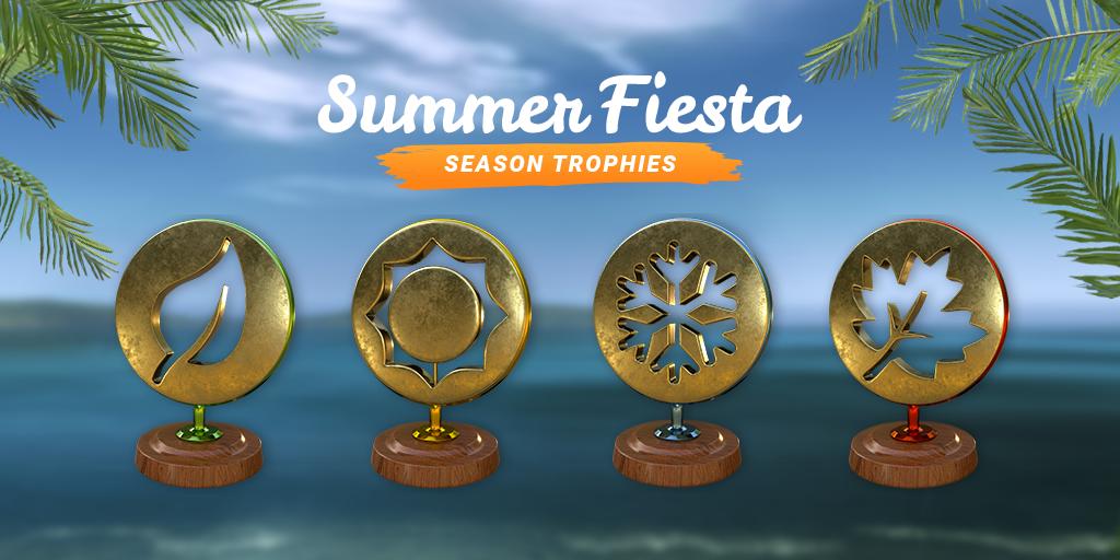 SUMMER FIESTA 2018 Trophies_fiesta_310718_fb-1