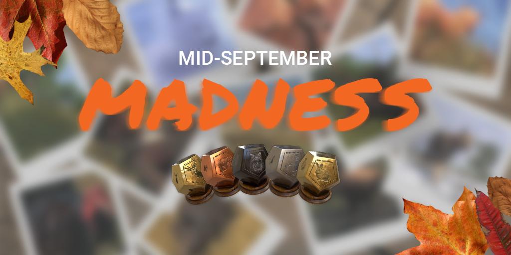 ACTUALIZACIÓN DE ESTADO 19/09/2018 THC_mid_sept_madness_announce_fb_41