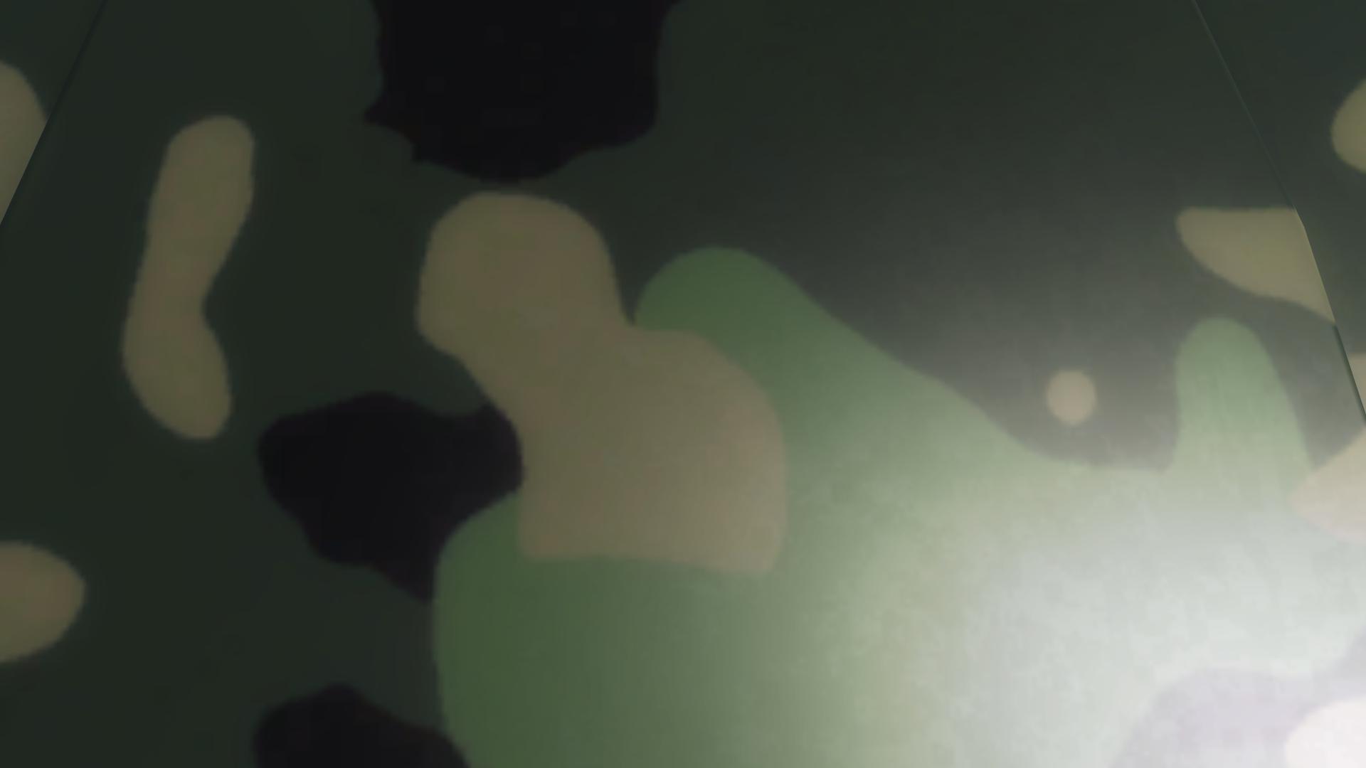 ACTUALIZACIÓN DE ESTADO 19/09/2018 The-Hunter-Screenshot-2018.09.19-09.36.17.71