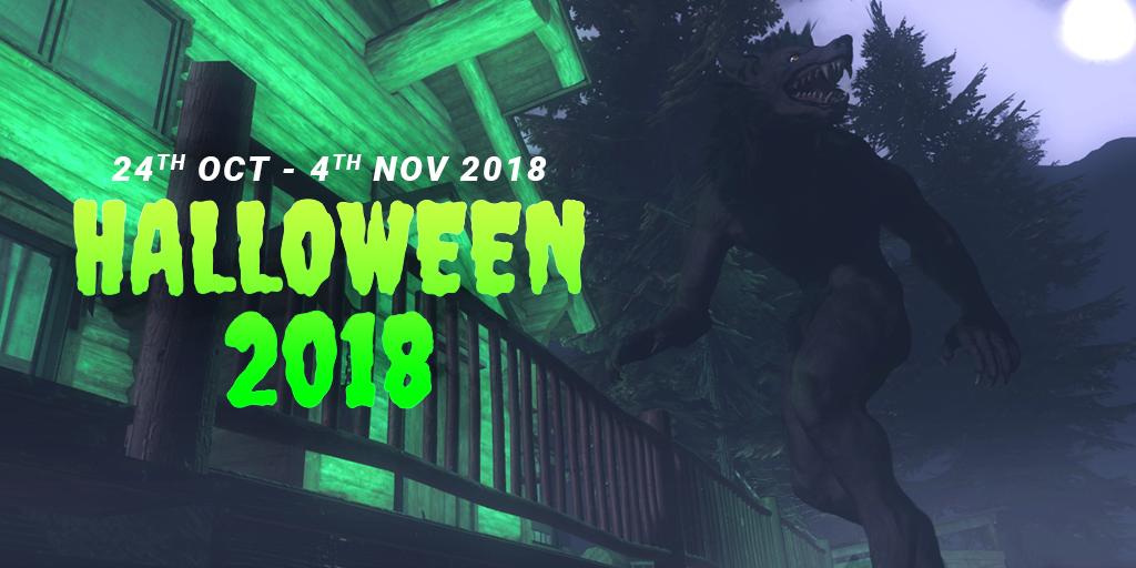 ACTUALIZACION DE ESTADO 31/10/2018 THC_halloween2018_theme_some_img_1024x512