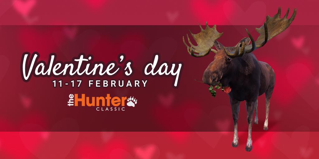 ACTUALIZACIÓN DE ESTADO 12/02/2019 THC_valentines_fb_21