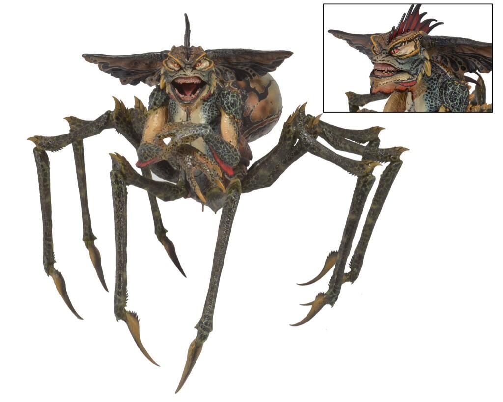 [NECA][Tópico Oficial] Gremlins: Spider Gremlin - Página 3 NECA-Spider-Gremlin-2
