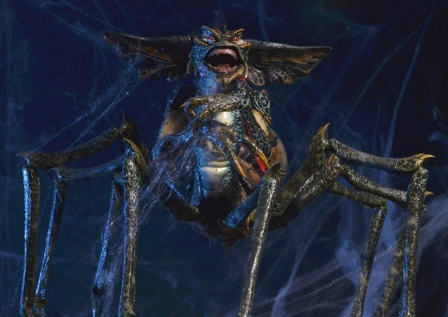 [NECA][Tópico Oficial] Gremlins: Spider Gremlin - Página 4 NECA-Spider-Gremlin-4