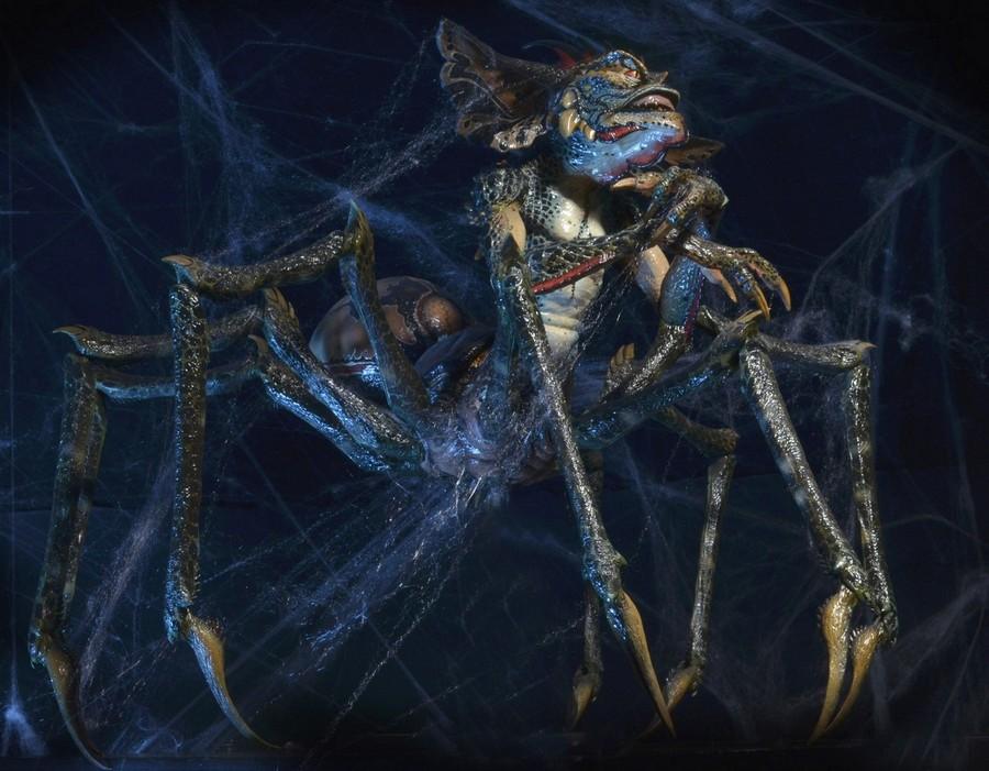 [NECA][Tópico Oficial] Gremlins: Spider Gremlin - Página 4 NECA-Spider-Gremlin-5