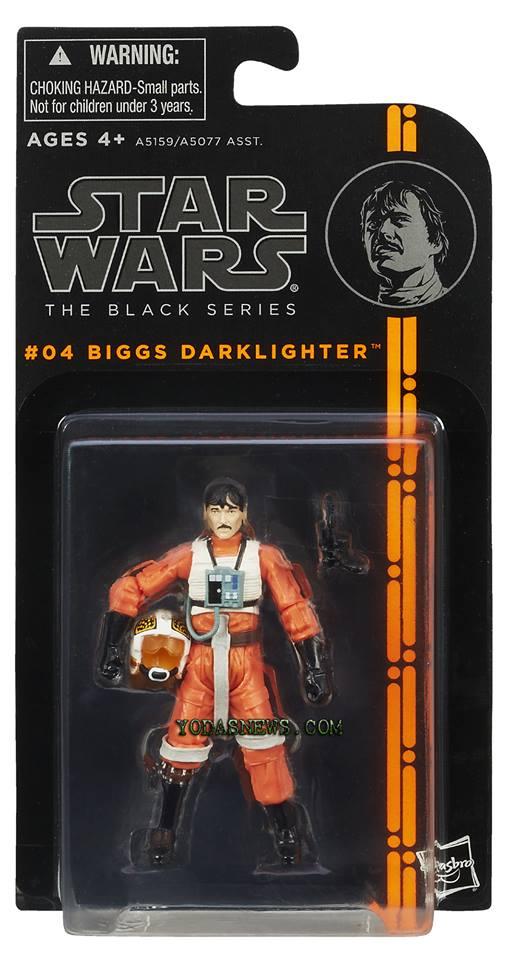 "[Hasbro][Tópico Oficial] Star Wars Black Series (3.75"") Star-Wars-Black-Series-3.75-Inch-Carded-Biggs-Darklighter"