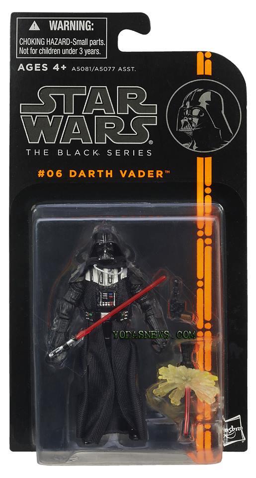 "[Hasbro][Tópico Oficial] Star Wars Black Series (3.75"") Star-Wars-Black-Series-3.75-Inch-Carded-Darth-Vader"