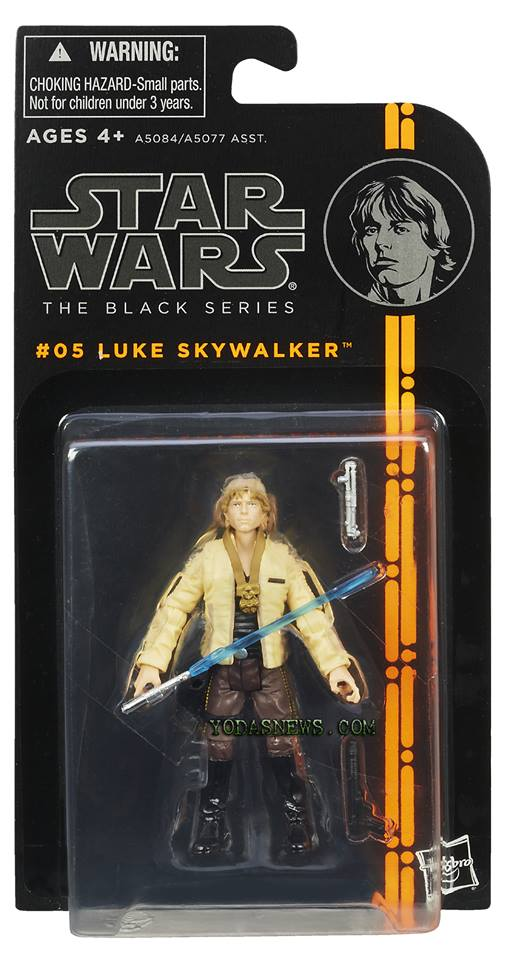 "[Hasbro][Tópico Oficial] Star Wars Black Series (3.75"") Star-Wars-Black-Series-3.75-Inch-Carded-Luke-Skywalker"