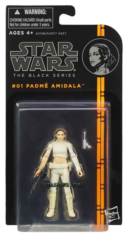 "[Hasbro][Tópico Oficial] Star Wars Black Series (3.75"") Star-Wars-Black-Series-3.75-Inch-Carded-Padme-Amidala"