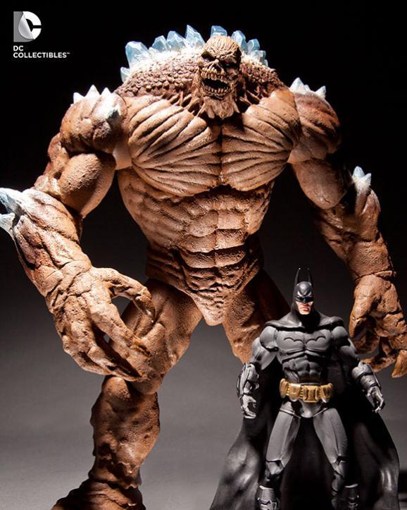 [DC Collectibles] Batman ARKHAM CITY - Clayface! - Página 4 DC-Collectibles-Clayface-03