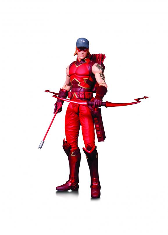 [DC Collectibles] Red Hood and The Outlaws: Red Hood, Arsenal & Starfire RED-HOOD-AND-THE-OUTLAWS-ARSENAL-ACTION-FIGURE