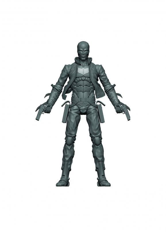 [DC Collectibles] Red Hood and The Outlaws: Red Hood, Arsenal & Starfire RED-HOOD-AND-THE-OUTLAWS-RED-HOOD-ACTION-FIGURE