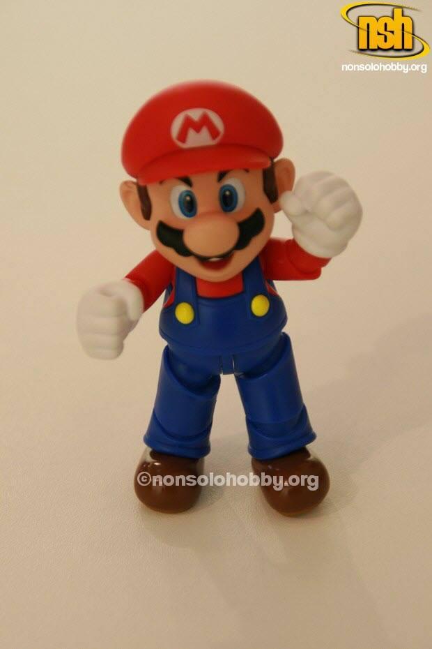 [Comentários] SHF Super Mario SH-Figuarts-Super-Mario-001