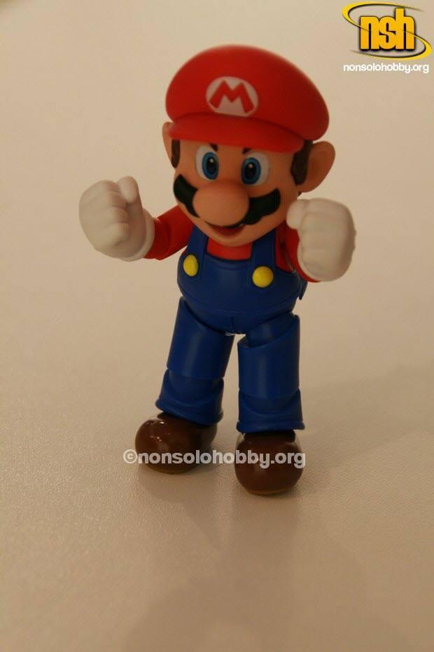 [Comentários] SHF Super Mario SH-Figuarts-Super-Mario-003