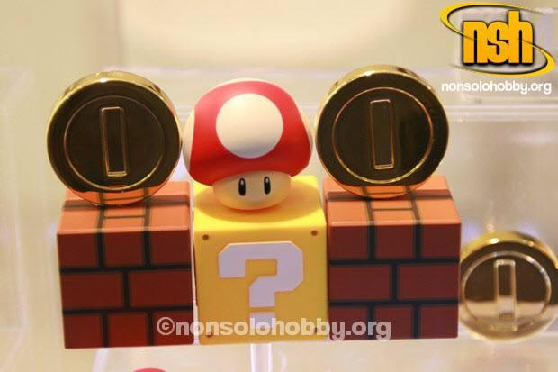 [Comentários] SHF Super Mario SH-Figuarts-Super-Mario-005