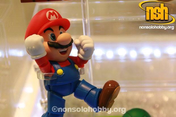 [Comentários] SHF Super Mario SH-Figuarts-Super-Mario-006
