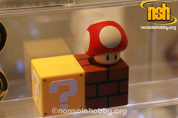 [Comentários] SHF Super Mario SH-Figuarts-Super-Mario-008