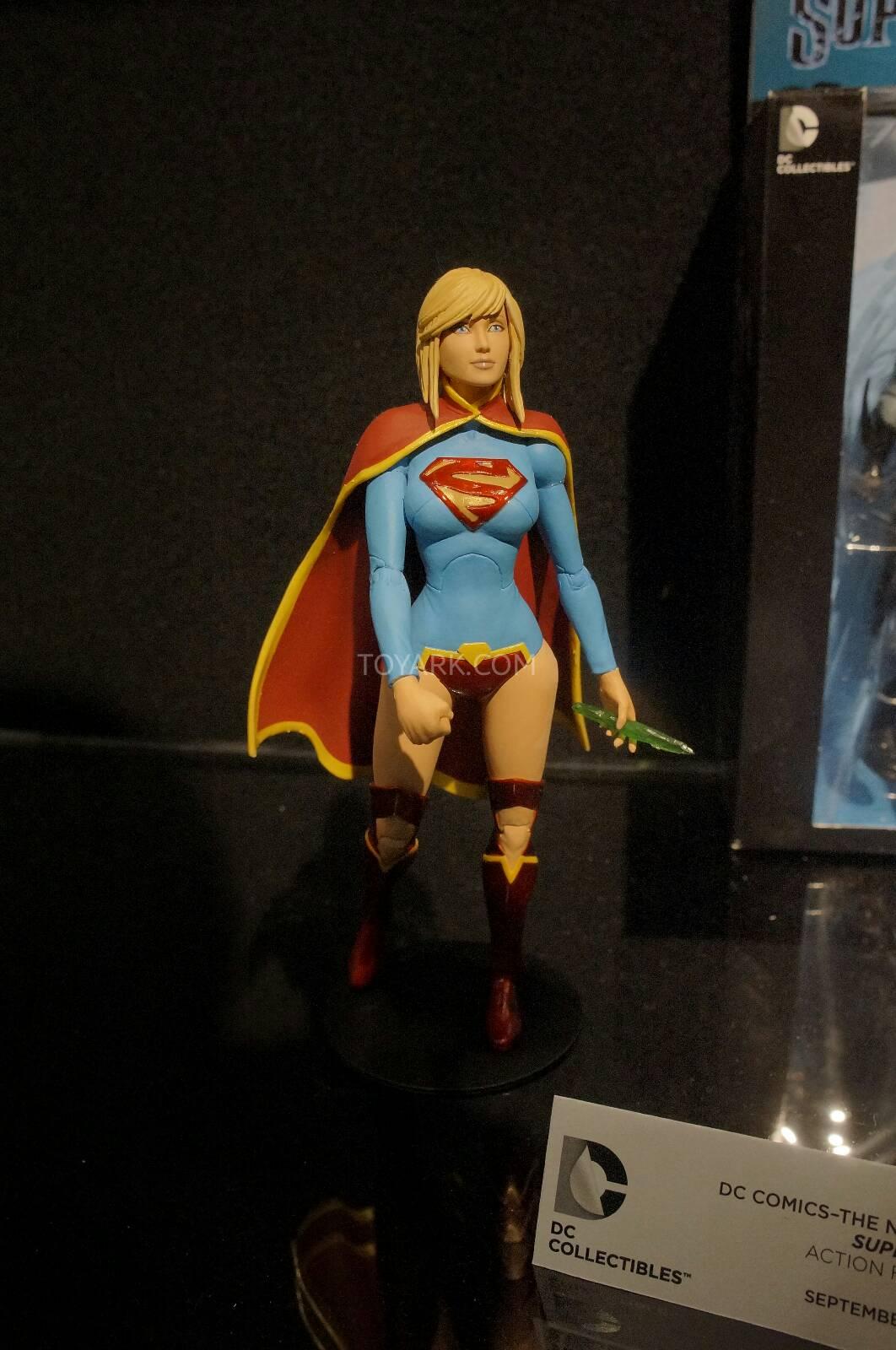 [Toy Fair 2014] DC Collectibles Toy-Fair-2014-DC-Collectibles-119