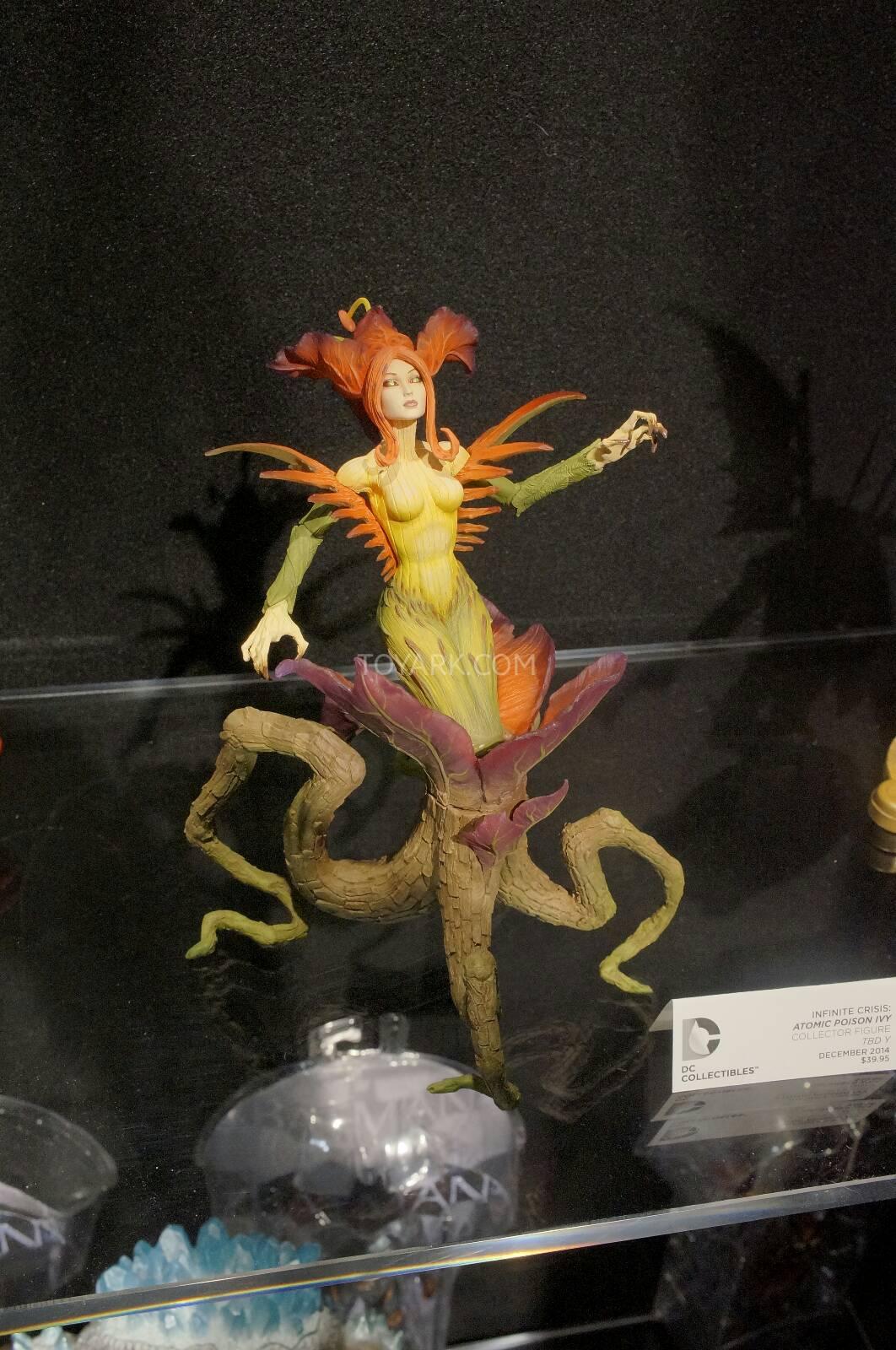 [Toy Fair 2014] DC Collectibles Toy-Fair-2014-DC-Collectibles-140