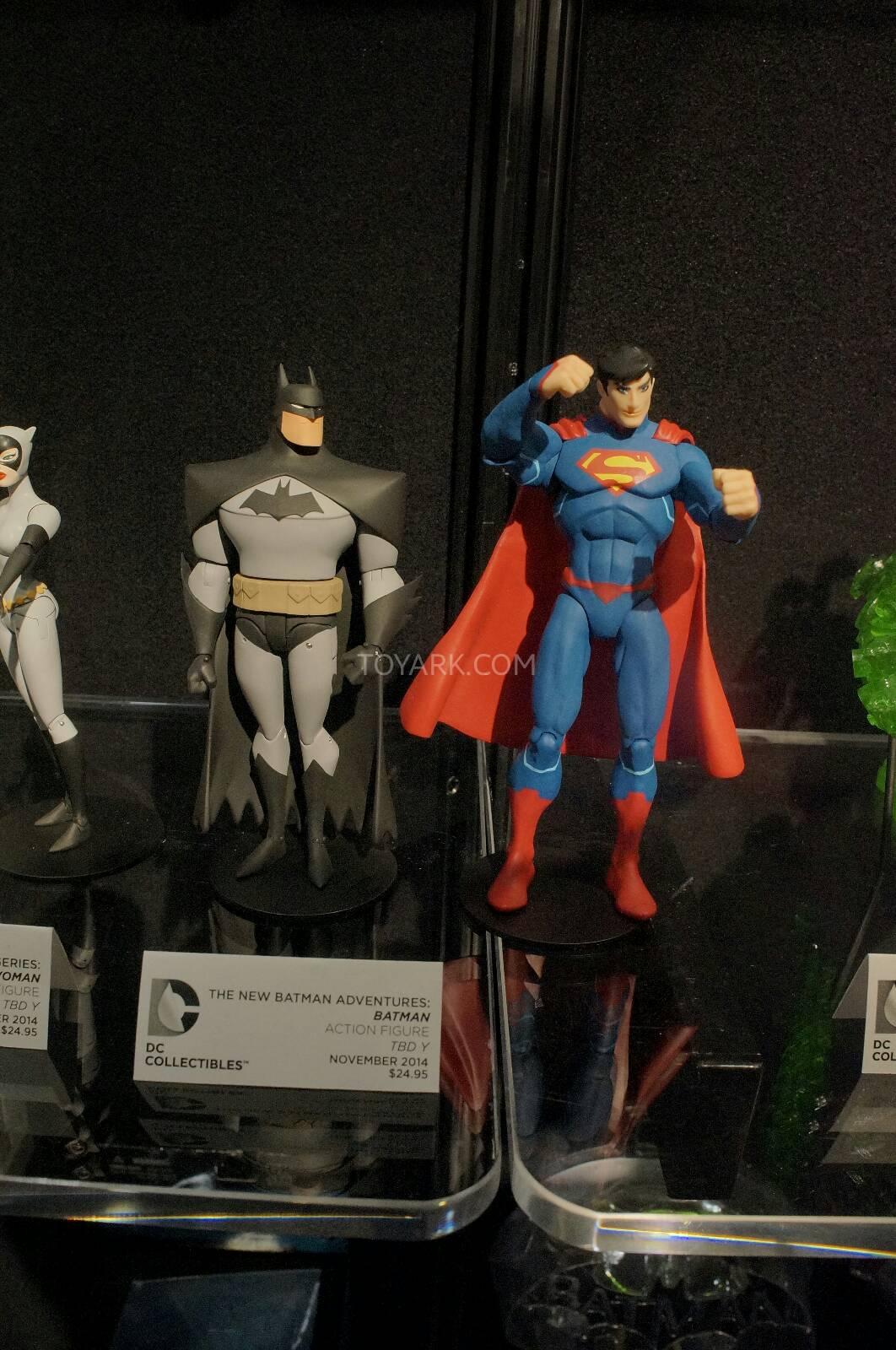 [Toy Fair 2014] DC Collectibles Toy-Fair-2014-DC-Collectibles-150