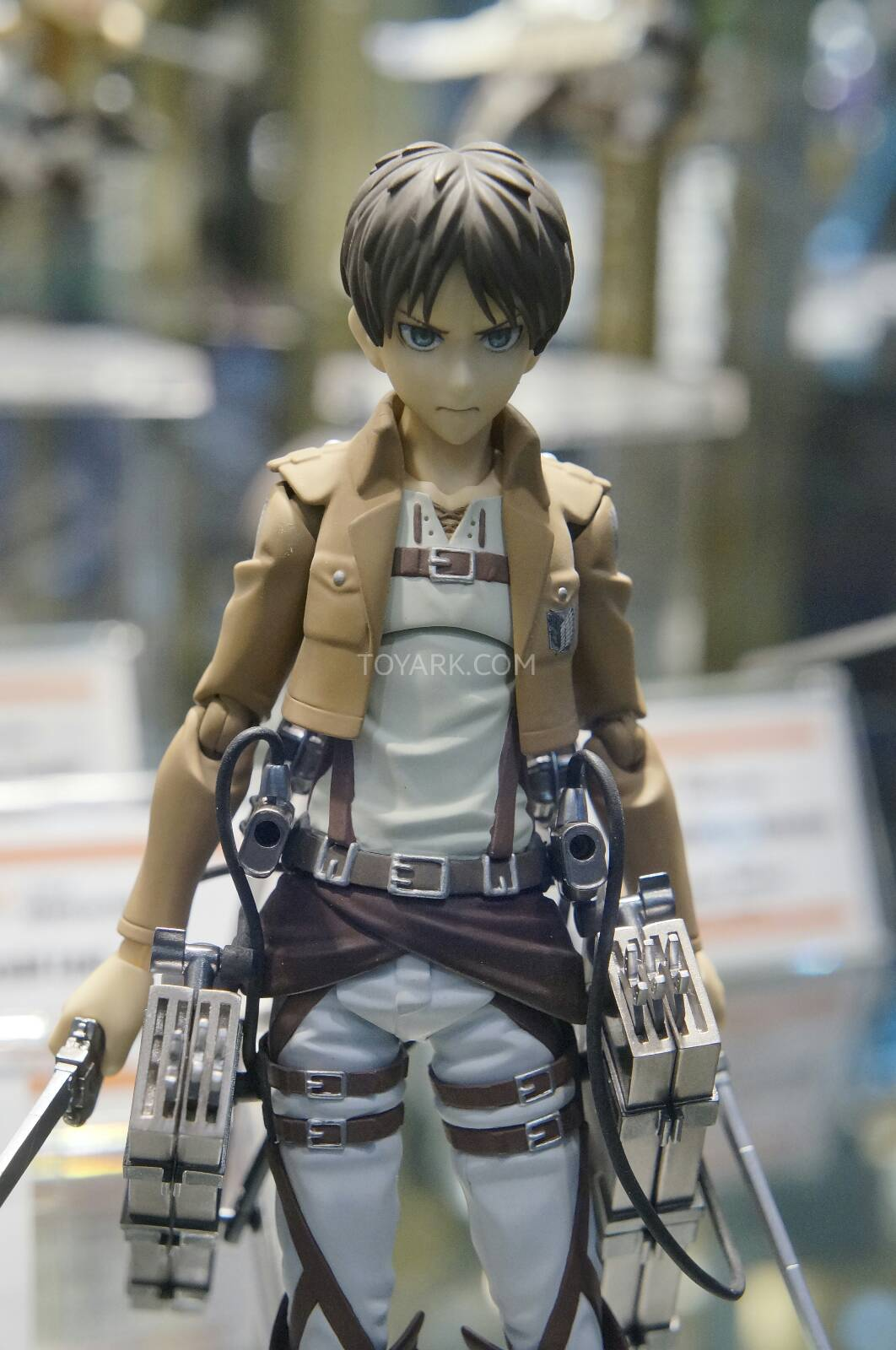 [EVENTO] Toy Fair 2014 - Good Smile Company / Max Factory / Phat Company / FREEing Toy-Fair-2014-Good-Smile-and-Max-Factory-Display-017