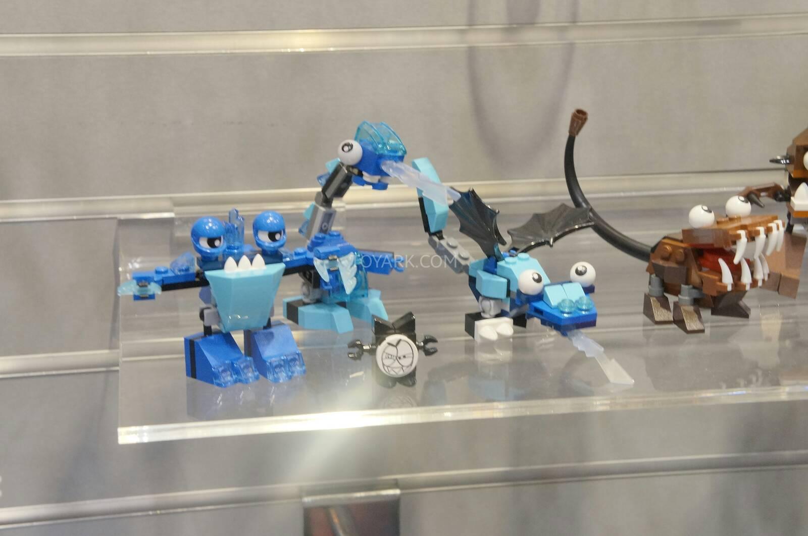 LEGO Mixels - Página 2 Toy-Fair-2014-LEGO-Mixels-006