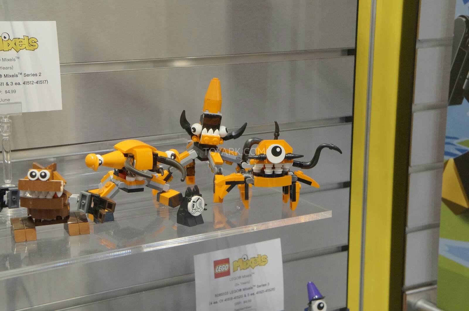 LEGO Mixels - Página 2 Toy-Fair-2014-LEGO-Mixels-008