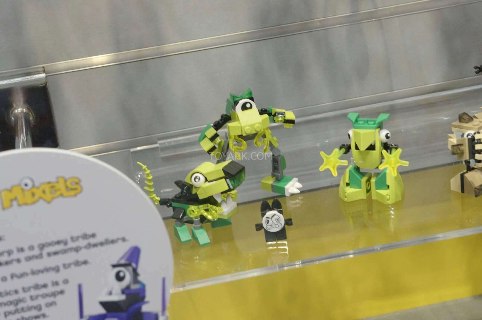 LEGO Mixels - Página 2 Toy-Fair-2014-LEGO-Mixels-009