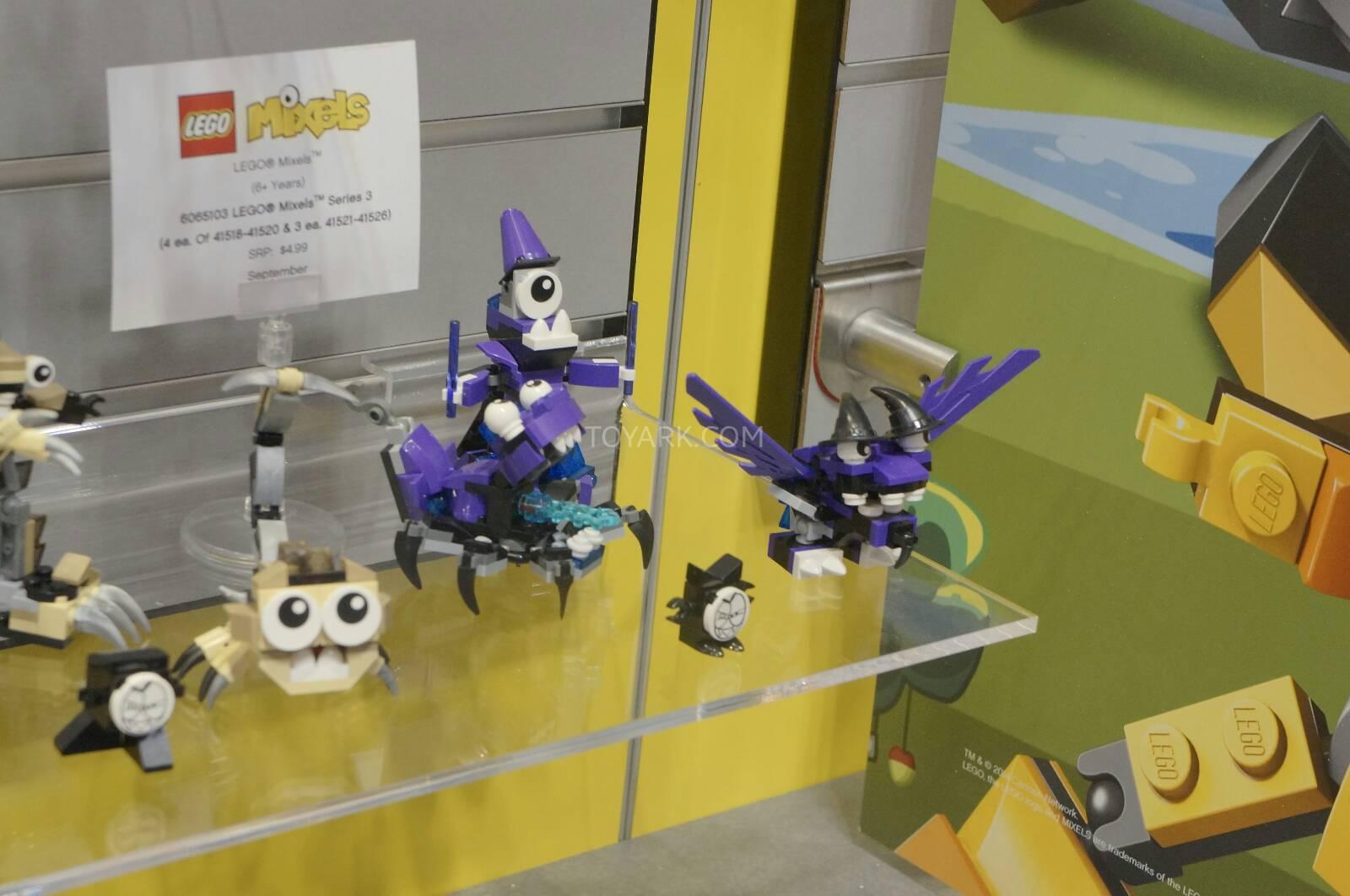 LEGO Mixels - Página 2 Toy-Fair-2014-LEGO-Mixels-011