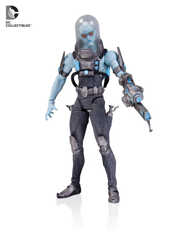 [DC Collectibles] Designer Action Figures - Series 1: The Riddler - By Greg Capullo Dc_designer_capullo_freeze_af