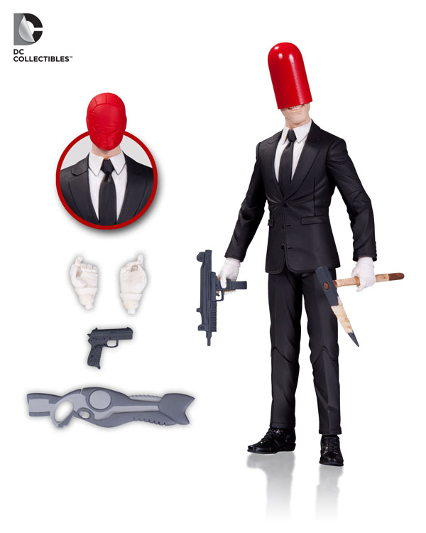 [DC Collectibles] Designer Action Figures - Series 1: The Riddler - By Greg Capullo Dc_designer_capullo_redhood_af