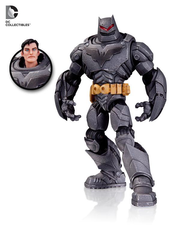 [DC Collectibles] Designer Action Figures - Series 1: The Riddler - By Greg Capullo Dc_designer_capullo_thrasher_bm_af