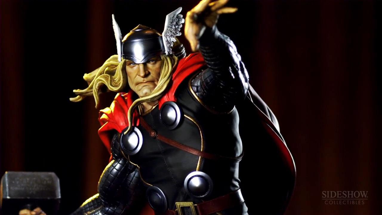 [Sideshow] Modern Thor Premium Format Thor-Premium-Format-Figure-Preview