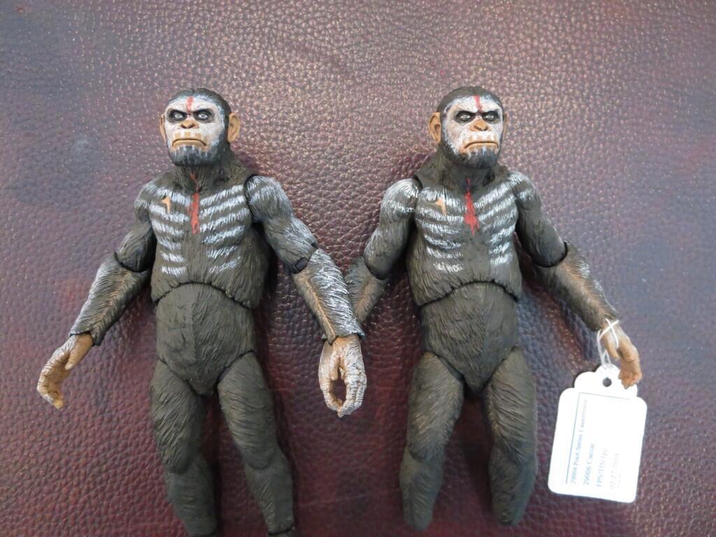 [NECA][Tópico Oficial] Planet of the Apes: Series 3 Dawn-of-the-Planet-of-the-Apes-Caeser-Preview