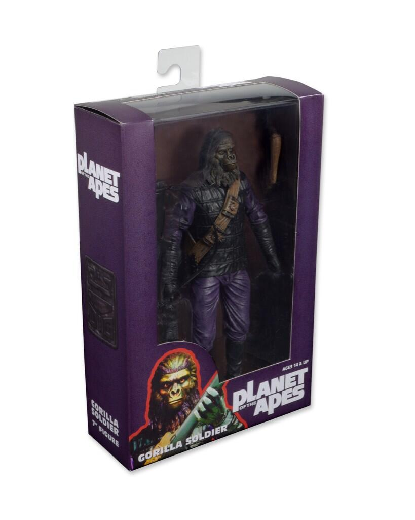 [NECA][Tópico Oficial] Planet of the Apes: Series 3 - Página 2 NECA-Classic-Planet-of-the-Apes-Gorilla-Soldier-Packaging