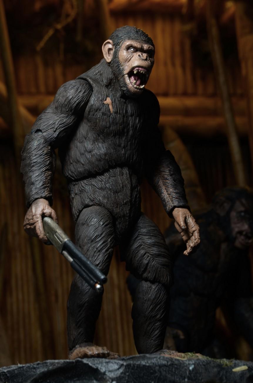 [NECA][Tópico Oficial] Planet of the Apes: Series 3 - Página 2 Dawn-of-the-Planet-of-the-Apes-Series-2-Figures-003