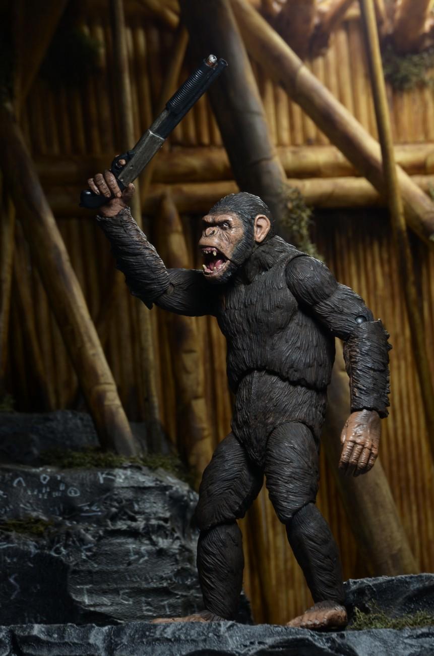 [NECA][Tópico Oficial] Planet of the Apes: Series 3 - Página 2 Dawn-of-the-Planet-of-the-Apes-Series-2-Figures-005
