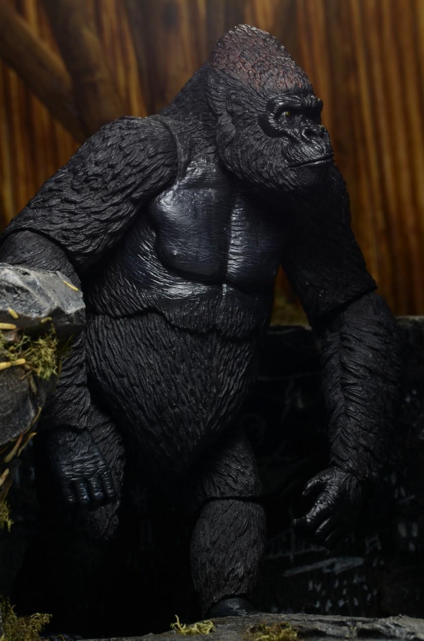 [NECA][Tópico Oficial] Planet of the Apes: Series 3 - Página 2 Dawn-of-the-Planet-of-the-Apes-Series-2-Figures-006