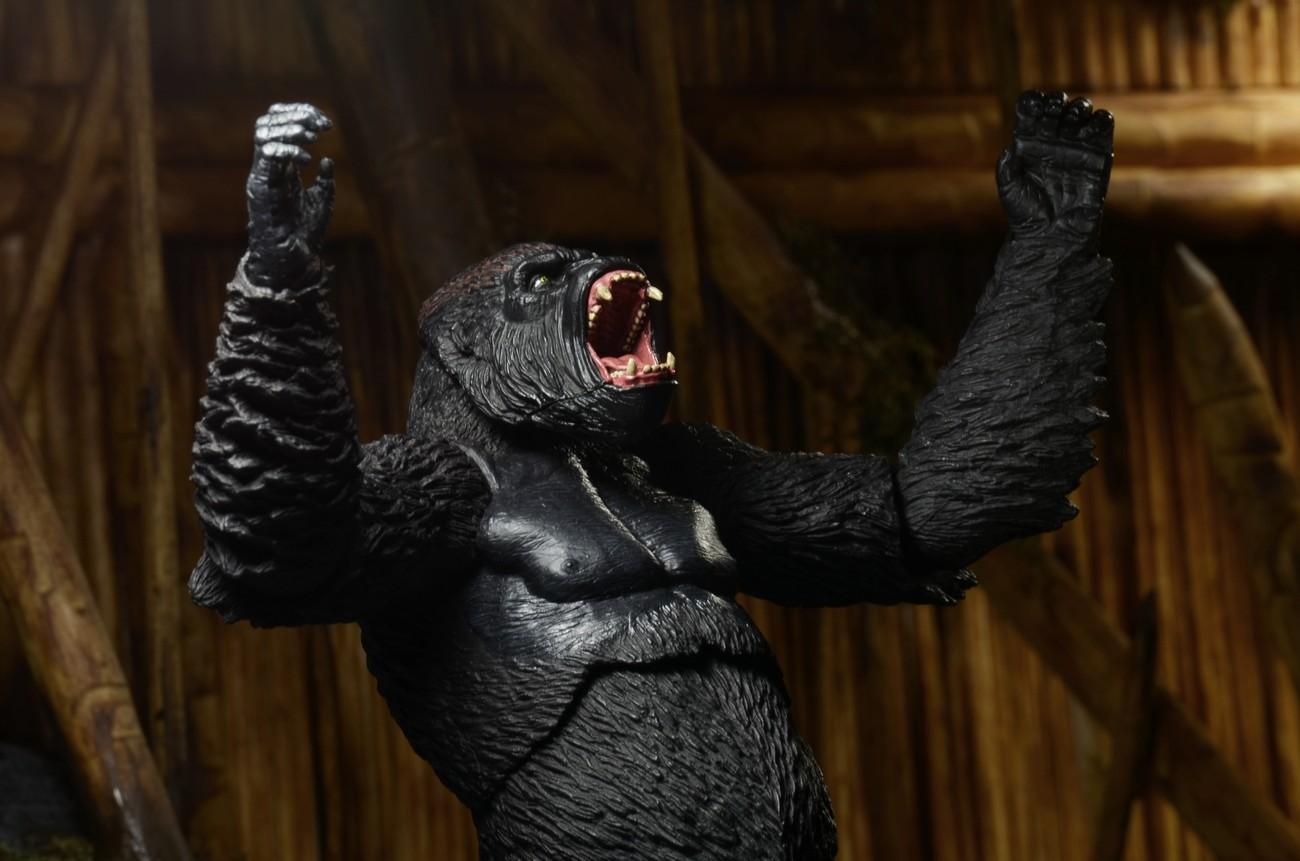 [NECA][Tópico Oficial] Planet of the Apes: Series 3 - Página 2 Dawn-of-the-Planet-of-the-Apes-Series-2-Figures-007