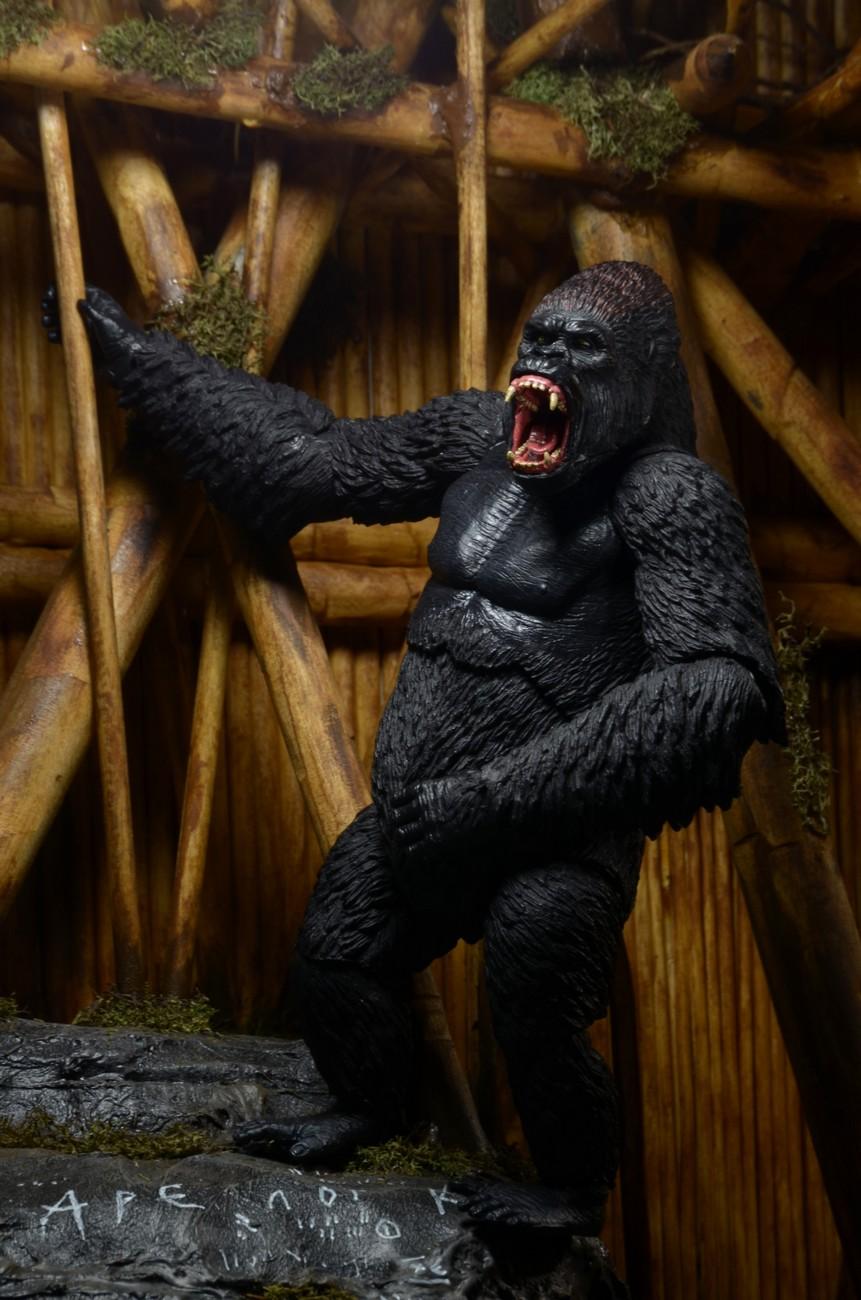 [NECA][Tópico Oficial] Planet of the Apes: Series 3 - Página 2 Dawn-of-the-Planet-of-the-Apes-Series-2-Figures-008