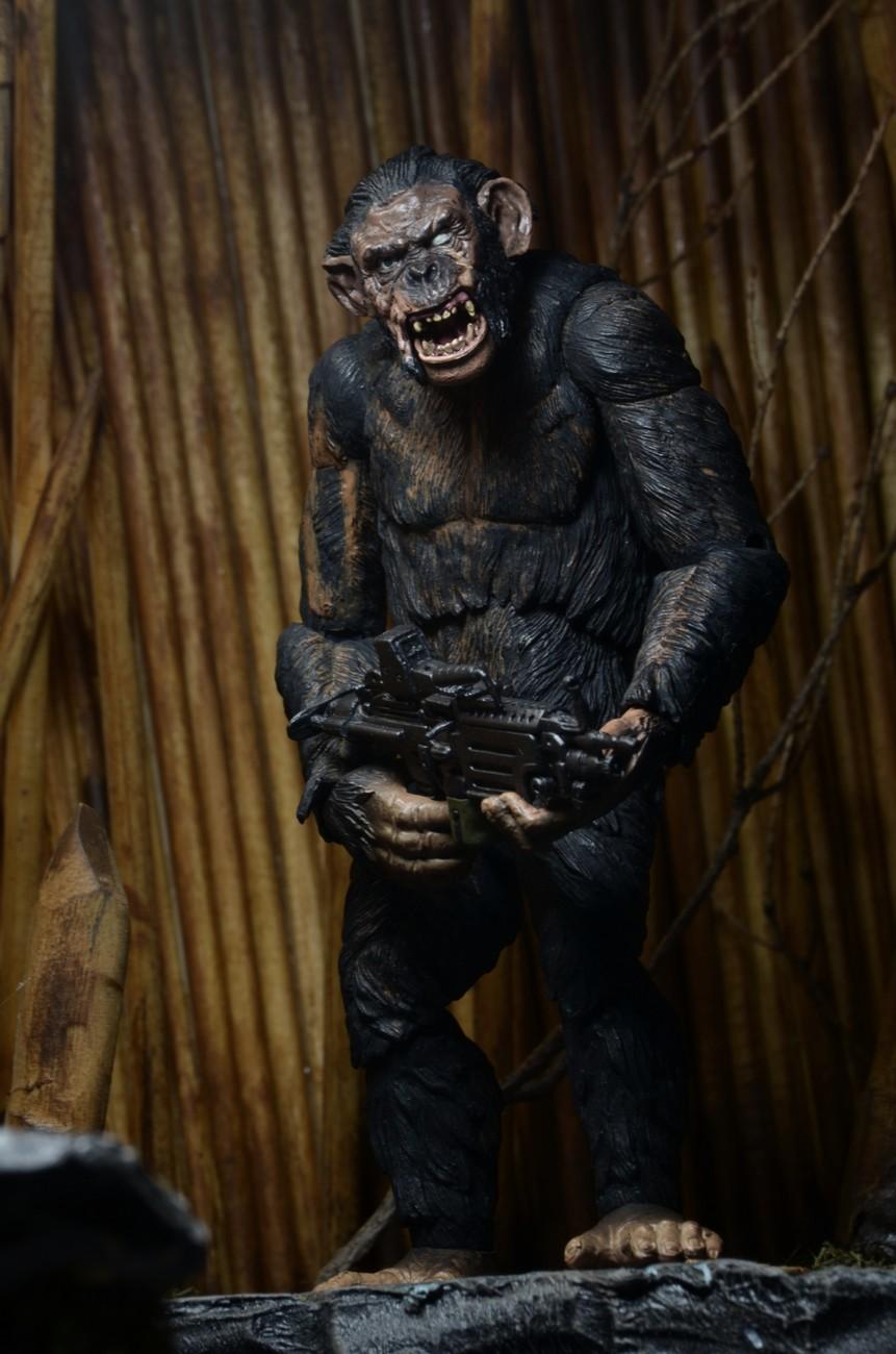 [NECA][Tópico Oficial] Planet of the Apes: Series 3 - Página 2 Dawn-of-the-Planet-of-the-Apes-Series-2-Figures-009