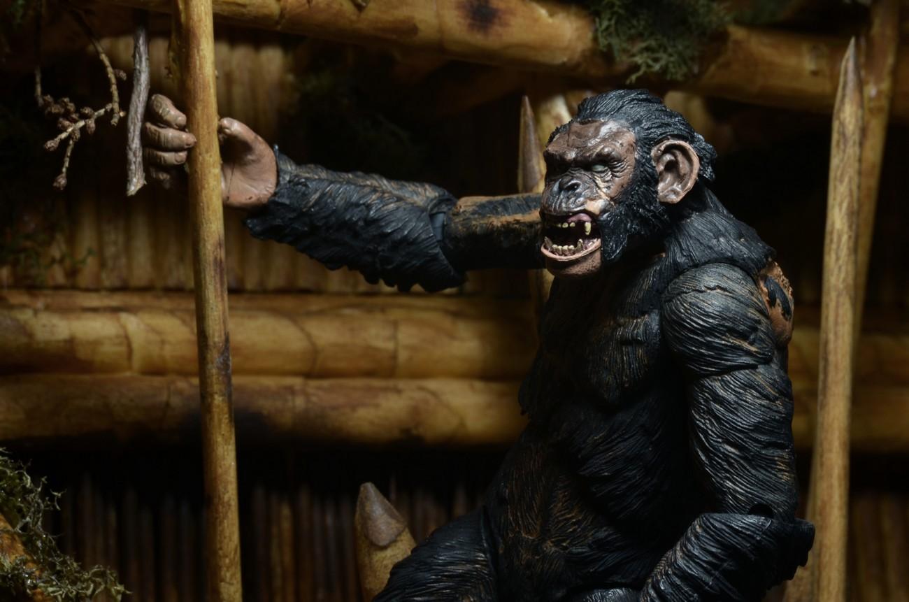 [NECA][Tópico Oficial] Planet of the Apes: Series 3 - Página 2 Dawn-of-the-Planet-of-the-Apes-Series-2-Figures-010