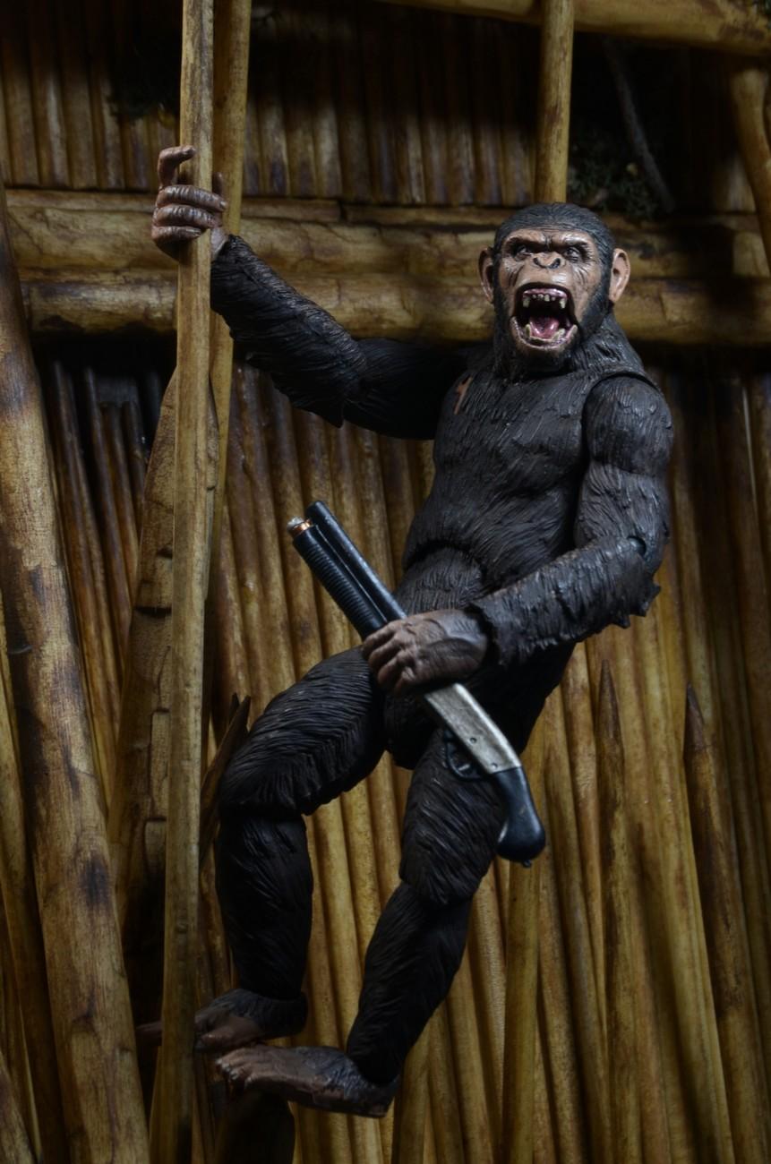 [NECA][Tópico Oficial] Planet of the Apes: Series 3 - Página 2 Dawn-of-the-Planet-of-the-Apes-Series-2-Figures-011